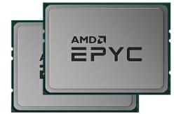 2x AMD EPYC 7001/7002
