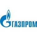 gazprom_logo_140